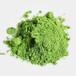 氨基酸螯合銅南箭飼料添加劑促進生長增強機體免疫功能促進酶的功能
