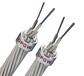 臺灣,電力光纜OPGW-24B1-100截面的光纜,廠家直銷!