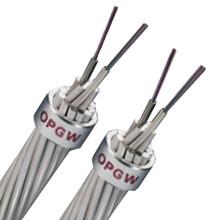 台湾,电力光缆OPGW-24B1-100截面的光缆,厂家直销!
