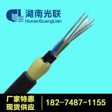 天津:800~1000跨距的24芯ADSS电力光缆,厂家直销!