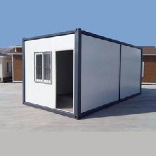 供兰州集装箱活动房和甘肃箱式集装箱找乐居