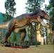 专业提供恐龙出租恐龙主题展租赁
