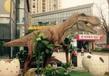 恐龍展出租恐龍模型租賃仿真恐龍展租賃恐龍廠家