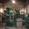 独家研制高节能中小型全自动液压压砖机Y鑫源液压低价销售