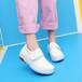 巧護士護士鞋