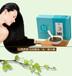 丝浓OEM贴牌代加工空白区域代理减少黑发
