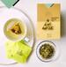 减肥润肠代用茶OEM贴牌代加工