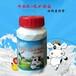 牛初乳片oem贴牌代加工空白区域代理增强免疫力