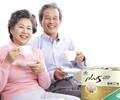 新品中老年钙保健品OEM贴牌代加工