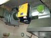 供应高效低排油烟净化器