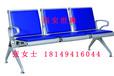 不锈钢排椅连排椅西安世腾价格批发