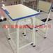 西安咸阳宝鸡学生课桌椅世腾厂家生产销售批发