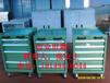 西安世腾厂家生产供应工具柜