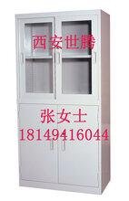 西安咸阳渭南文件柜世腾厂家直销批发价格