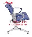 西安厂家供应排椅连排椅等候椅低价出售