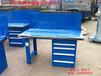 西安咸阳重轻型流水线工作台厂家生产销售批发