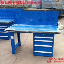 西安厂家批发销售中轻型货架可定制