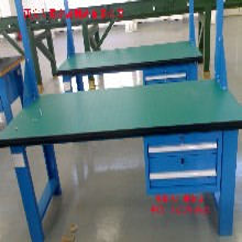 西安重型工作台适用于流水线、实验室、维修厂、组装厂模具厂等使用