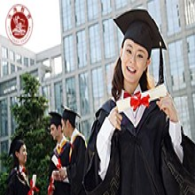 长春理工大学成人高考专升本工商管理专业招生计划