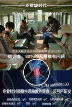 江苏火热招商-金聚源:如何预防颈椎病?金聚源怎么样?图片