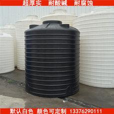 塑料水塔,塑料水箱,塑料储罐,塑料储水罐
