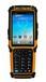 供应雨滴RFID手持机PE900S条码手持机