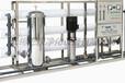 安慶純水設備,電鍍涂裝超純水處理設備