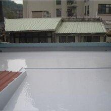 上海嘉定丰庄防水补漏防腐防锈环氧地坪漆&钢结构搭建