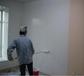 上海普陀真如旧房翻新墙面粉刷二手房装修刷涂料手房装修旧房翻新粉刷涂料墙面修补