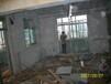 上海嘉定高潮路专业涂料粉刷墙面翻新房屋拆旧敲墙别墅酒店拆除