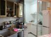 承接上海市二手房装修墙面粉刷油漆拆旧厨卫防水改装工程