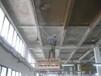 上海越豪低价承接房屋粉刷飘窗防水水电安装卫浴安装隔墙拆除墙