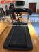 室内健身器材_使用商用健身器材健身的原则
