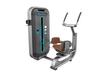 商用健身器材——德菲特健身器材厂家