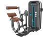 健身器材厂家_山东德菲特健身器材有限公司
