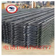 桥梁E406080伸缩缝迈腾橡胶专业生产全国发货