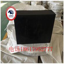 板式橡胶支座GYZ橡胶支座GJZ橡胶支座专业生产厂家全国批发