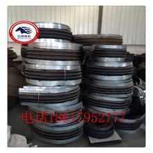 钢边止水带3008各种型号规格中埋钢边止水带专业生产厂家全国批发