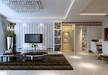 专业承接家庭装修婚房公寓装修二手房翻新