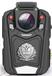 视音频执勤记录仪DSJ-TCVI地勤保安巡逻交通管理?#24067;?#29616;场记录仪