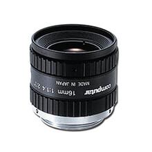 computar镜头机器视觉工业镜头FA镜头全系列M0814-MP2图片