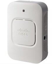 CISCOWAP361-C-K9-CN802.11AC思科1200M无线接入点5口千兆口