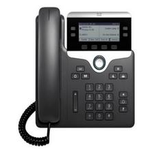 CISCOCP-7841-k9思科企业级IP网络语音POE电话CP-7942G替代