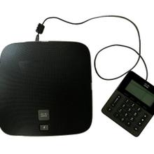 CISCOCP-8831-K9思科多功能網絡IP電話機思科IP電話圖片