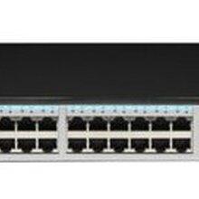 华为S5700S-52X-LI-AC48口千兆电口+4个万兆SFP二层千兆以太网交换机图片