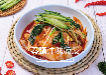 秦鎮灃味涼皮加盟店開業宣傳小技巧