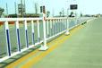 宜宾哪里有卖公路护栏网的厂家?护栏铁丝围栏网多钱一米图片