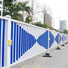 宜宾市政道路护栏网生产厂家、道路护栏网多钱一米?护栏网规格