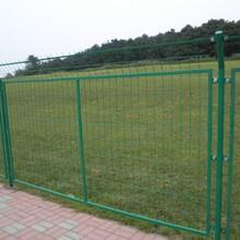 延安养殖铁丝护栏网生产厂家、安平护栏网哪家好、铁丝网现货批发