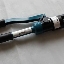 Tentec液压压线钳PT020CC
